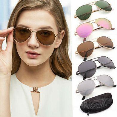 Модные Солнцезащитные очки 2010