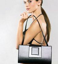 Правила моды. Как быть модной: практикум по стилю