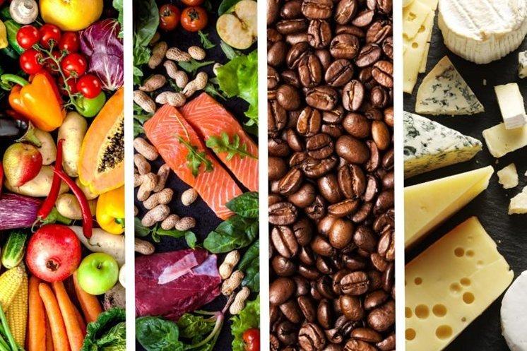 Самые популярные диеты. Диета по группе крови.
