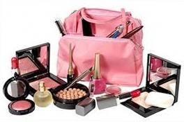 Как купить недорогой макияж онлайн 1
