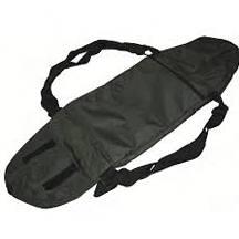 Как выбрать подходящую мужскую сумку 6