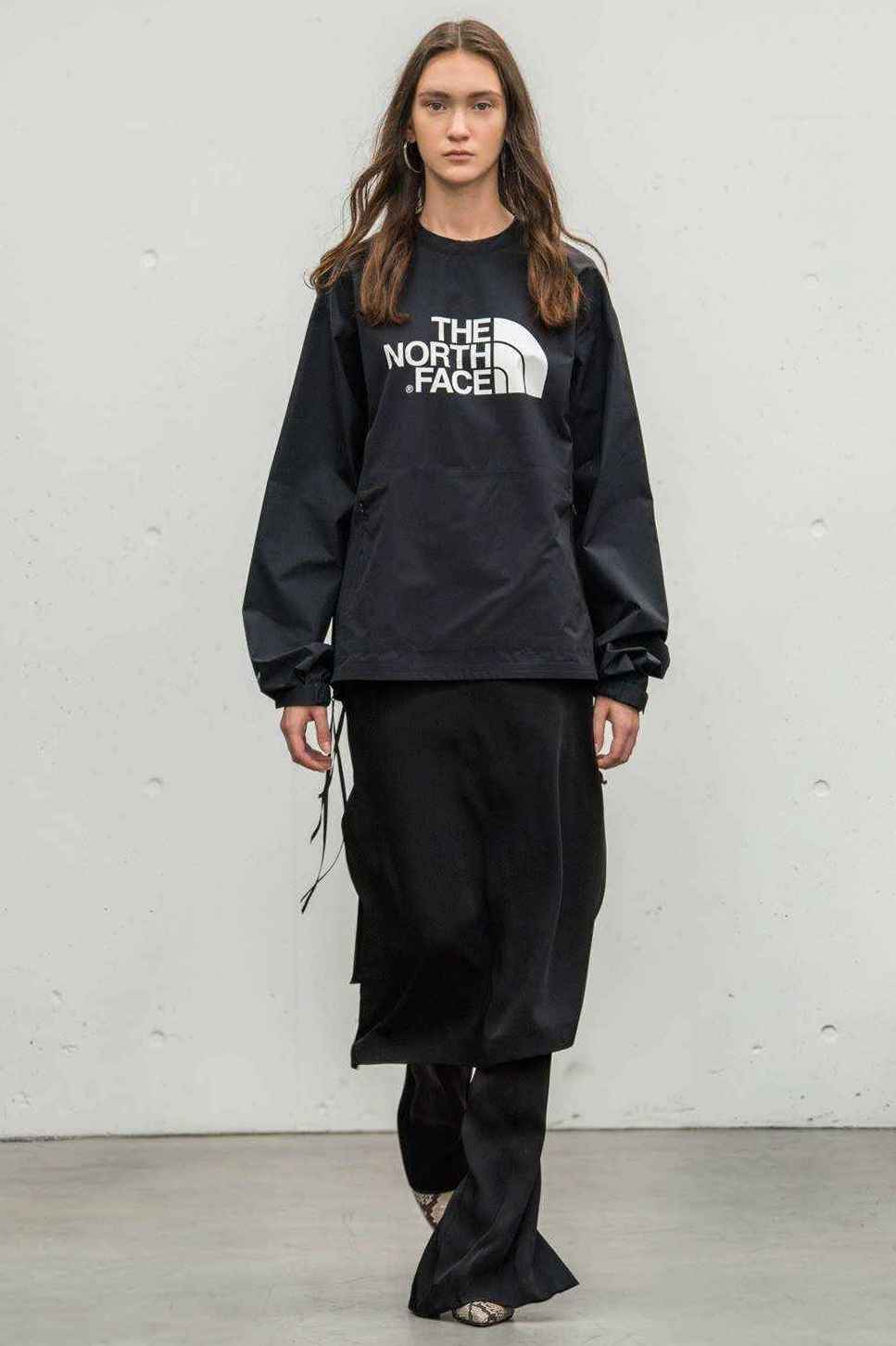Модные цвета для женщин -зима 2019 10