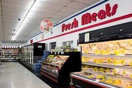Удивительная история супермаркета, которая изменила мир 7