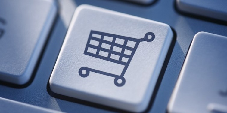 Достоинства и недостатки электронного вида коммерции 2