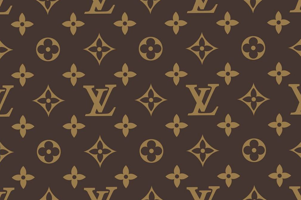 История компании Louis Vuitton 4