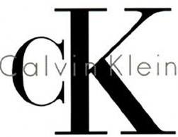 Список дизайнеров и брендов моды 14