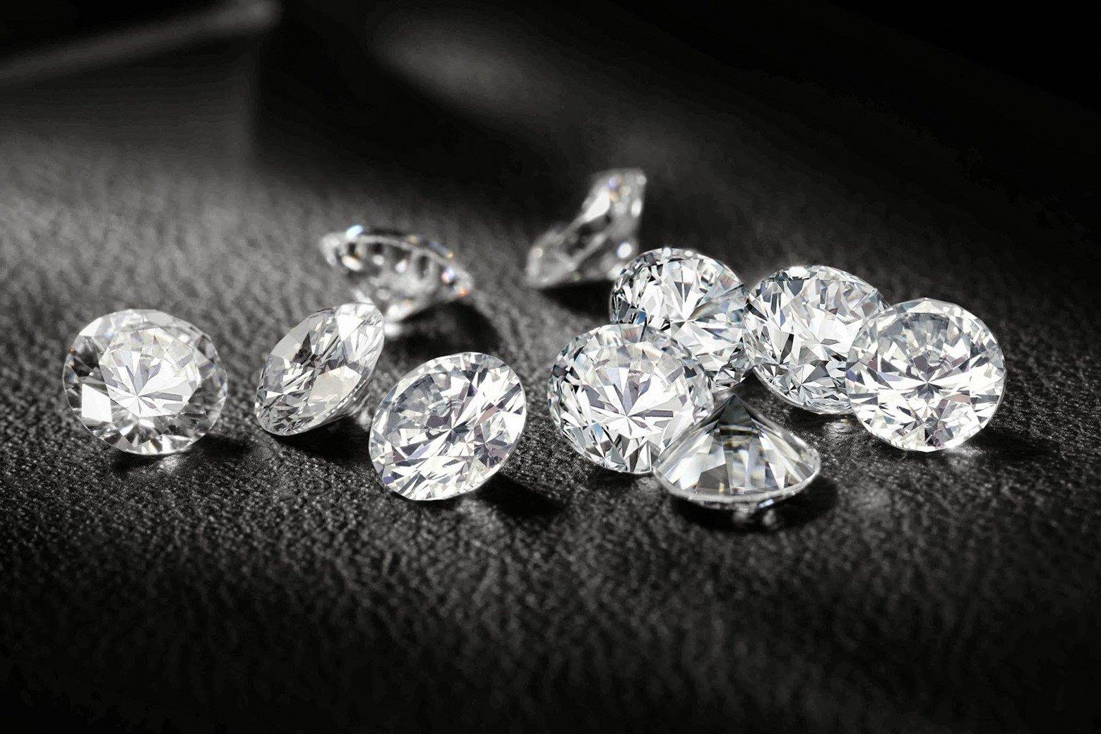 Swarovski - бриллианты в короне бижутерии 2
