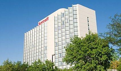 звездный рейтинг отелей