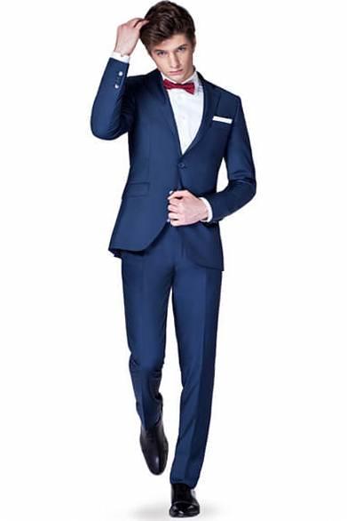 Мужские цвета одежды