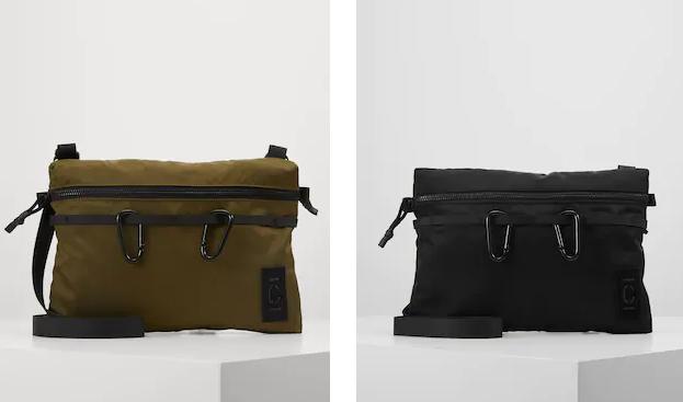 Брендовые мужские сумки CLOSED