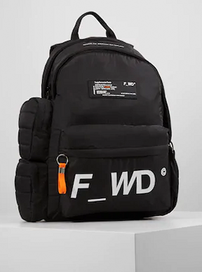 Брендовые мужские сумки F_WD