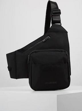 Брендовые мужские сумки Han Kjobenhavn