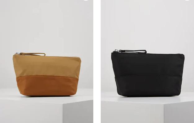 Брендовые мужские сумки Holzweiler