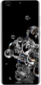 Лучшие игровые смартфоны. Samsung Galaxy S20 Ultra