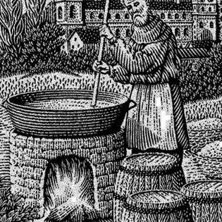 Чешское пиво 8 сортов золотого наследия