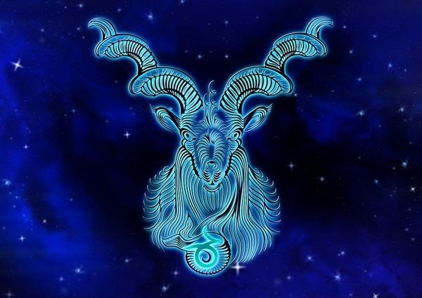 Диета по гороскопу. Козерог