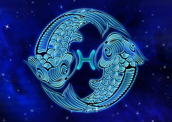 Диета по гороскопу. Рыбы