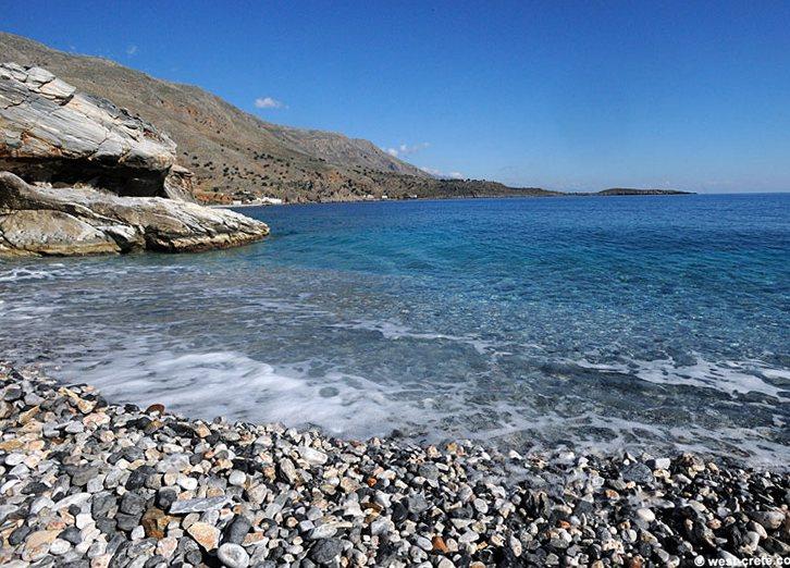 Лучшие курорты Турции. Мармара и район Мраморного моря