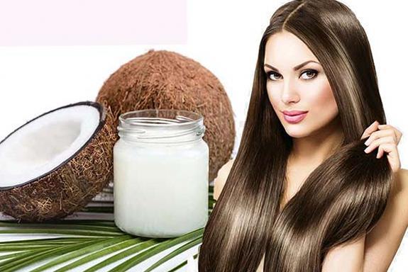Маски для волос дома Рецепты домашних масок для волос