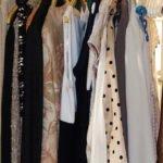 Мода на туники набирает все большие обороты! (Продолжение), цифровая печать