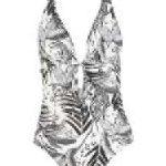 Модные совместные купальники 2010 55
