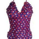 Модные совместные купальники 2010 90