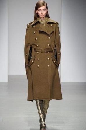 Снова в моде одежда и аксессуары, которые вернулись из СССР 1