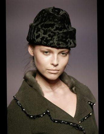 Снова в моде одежда и аксессуары, которые вернулись из СССР