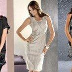 Платья на выпускной 2012 1