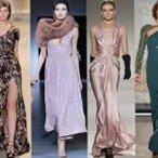 Платья на выпускной 2012 2