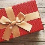 Подарок для подруги. Простые советы для молодого человека Украшения