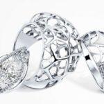Серебро и украшения