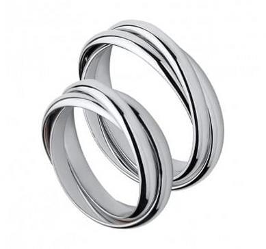 Советы по покупке обручального кольца