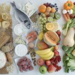 Самые популярные диеты Часть 4