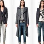Стиль Casual, костюмы, smart casual, брюки, джинсы, обувь