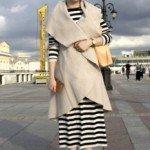 Реальная мода: есть ли дресс-код для прогулки?