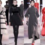 Высокая мода по-русски выходит на новый уровень