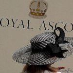 История и мода скачек Royal Ascot