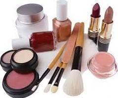 Как купить недорогой макияж онлайн