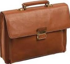 Как выбрать подходящую мужскую сумку