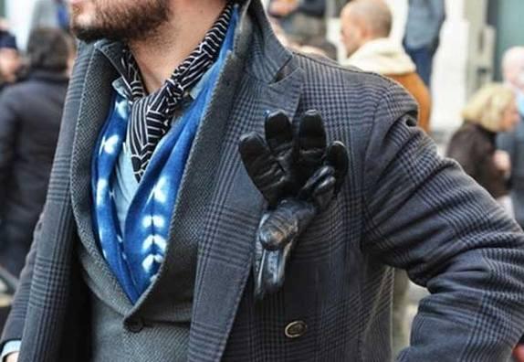 Мужскиеперчатки нетолькодлязимнеговремени