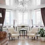 Законы классической мебели: 10 шагов к дому с изысканным вкусом