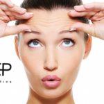 Deep Cosmetics – союзник в борьбе с морщинами