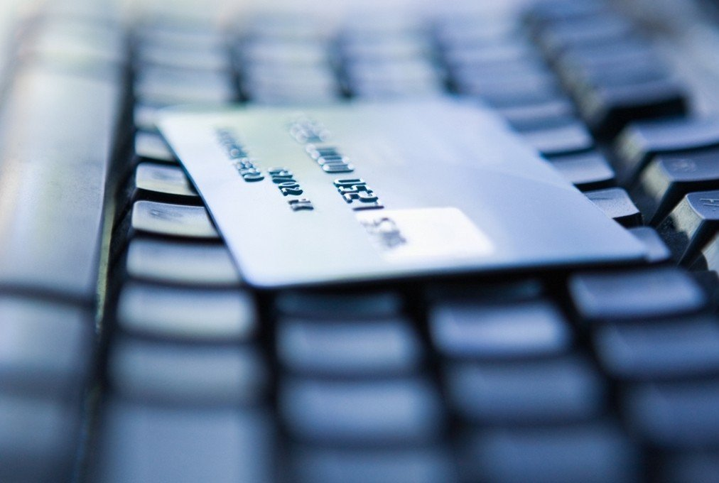Достоинства и недостатки электронного вида коммерции 1