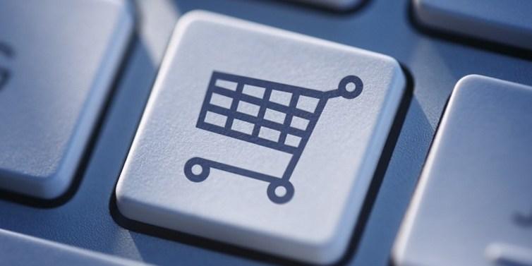 Достоинства и недостатки электронного вида коммерции
