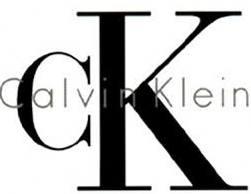 Список дизайнеров и брендов моды 13