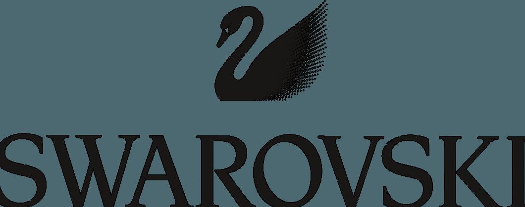 Swarovski - бриллианты в короне бижутерии 1