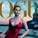 Vogue во всех культурах