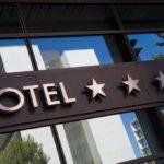 Раскрыты секреты звездных рейтингов отелей