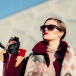 Женская мода по всему миру – лучшие места для покупок